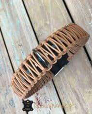 hundehalsband-leder-5-cm-breit-3