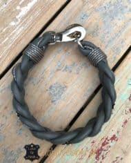 hundehalsband-nappaleder-breit