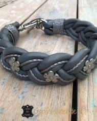 hundehalsband-nappaleder-breit-2