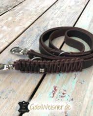 hundeleine-fettleder-25-cm-breit-braun-2