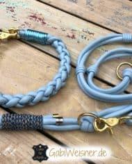 halsband-fur-hunde-mit-langen-haaren-2