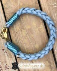 halsband-fur-hunde-mit-langen-haaren-4