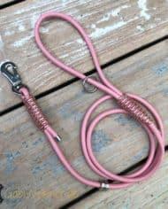 hundeleine-leder-rosa-1