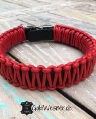Lederhalsband-mit-Klickverschluss-Farbe-nach-Wunsch-rot_2