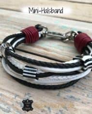 mini-halsband-leder-schwarz-weiss-_1