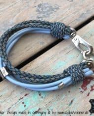 mini-halsband-und-leine-in-babyblau-1