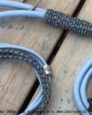 mini-halsband-und-leine-in-babyblau-6