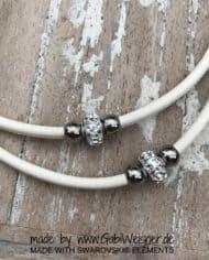 leder-collier-mit-swarovski-perle-1