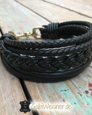 hundehalsband-5-cm-breit-leder-mix-in-schwarz-oder-braun-1