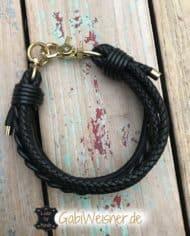 hundehalsband-5-cm-breit-leder-mix-in-schwarz-oder-braun-2