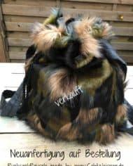 neuanfertigung-auf-bestellung-camouflage-rucksack