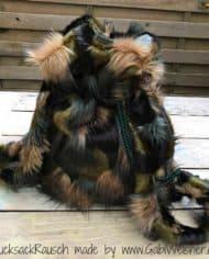 rucksackrausch-camouflage-lederimitat-1