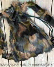 rucksackrausch-camouflage-lederimitat-3