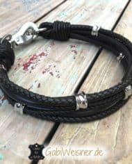 hundehalsband-luxus-aus-leder-in-braun-1