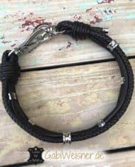 hundehalsband-luxus-aus-leder-in-braun-2