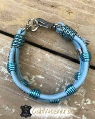 hundehalsband-nappaleder-3-cm-breit-2