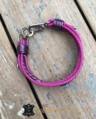 hundehalsband-pink-lila-kleine-hunde-strass-krone-2
