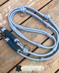 exklusive-hundeleine-leder-hellblau-1