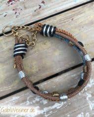 Hundehalsband-5-cm-breit-im-Ledermix-3
