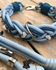 Hundehalsband-und-Leine-Leder-2