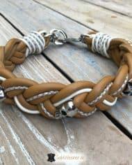 hundehalsband-leder-breit-skull-totenkopf