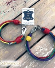 Hundehalsband-Regenbogen-3-cm-breit-Leder-7-Farben-Luxus-kleine-Hunde-Made-with-Love-in-Germany-1