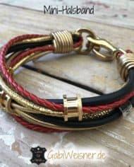 Mini-Halsband-mit-Ohrtunnel-1