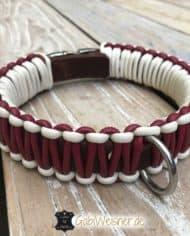 Hundehalsband-mit-Klickverschluss-3