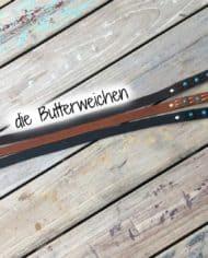 hundeleine-leder-die-Butterweichen-1