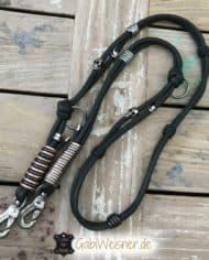Luxus-Hundehalsband-und-Leine-4