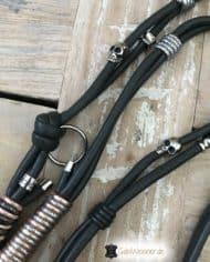 Luxus-Hundehalsband-und-Leine-5
