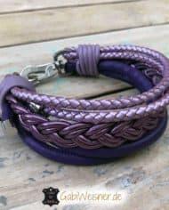 hundehalsband-5-cm-breit-leder-in-lila-flieder