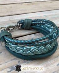 hundehalsband-5-cm-breit-leder-in-tuerkis-petrol-salvia