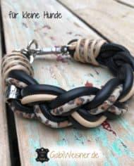 Hundehalsband-Leopard-3-cm-breit-und-leicht-für-kleine-Hunde-1