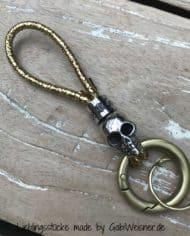 Schlüsselanhänger-Styl-mit-Skull-2