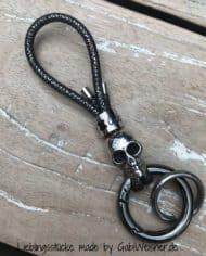 Schlüsselanhänger-Styl-mit-Skull-3