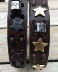 hundehalsband-mit-sternen-leder-braun-oder-schwarz-2