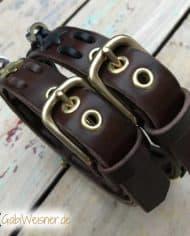 hundehalsband-mit-sternen-leder-braun-oder-schwarz-3