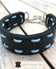 Hundehalsband-aus-Fettleder-Farbe-nach-Wunsch-1