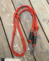 hundeleine-doppelstrang-je-8-mm-orange