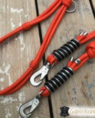 hundeleine-doppelstrang-je-8-mm-orange-2
