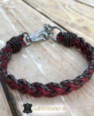 hundehalsband-2-cm-breit-verstellbar-1