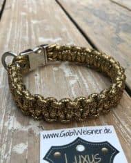 HUNDEHALSBAND-leder-GOLD-2