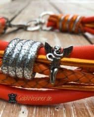 Hundehalsband_mit_Schutzengel-1