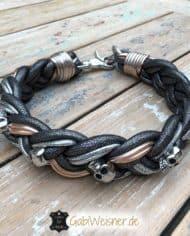 hundehalsband-60-cm-HU