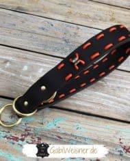 Zugstopp-Hundehalsband-Leder-4-cm-breit-für-große-Hund-3