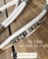 Für-Randy-mit-Kuna,-Ice-&-Ghost-1