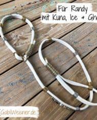 Für-Randy-mit-Kuna,-Ice-&-Ghost-2