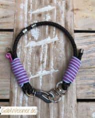 Hundehalsband-ein-Strang-rund-geflochten_-Pink_1