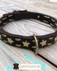 Hundehalsband-für-große_4
